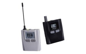 System dla przewodników Okayo WT-350